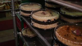 The best pie in Arizona?