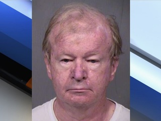 PD: Man caught recording boy in PHX home depot