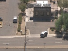 PD: Victim dies after stabbing near I-17