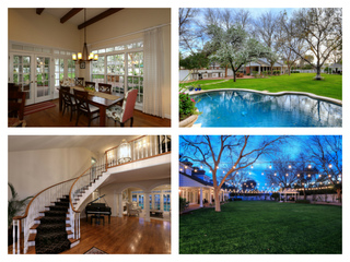 PHOTOS: Scottsdale home on sale for $1.7M
