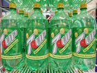 Banner Health: Meth found in 7-Up in Mexico
