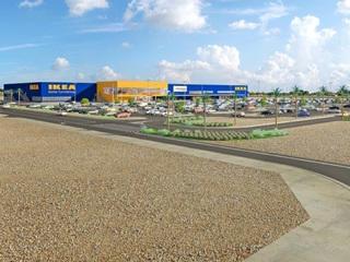 IKEA announces plans for Glendale store