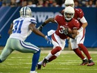 Predictions for Cards-Cowboys on Monday night