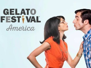 Gelato Festival coming to Phoenix and Tucson
