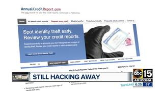 Stop hackers in their tracks with these tips
