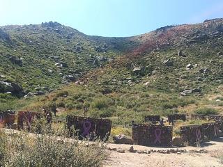 360º VIDEO: Granite Mountain Hotshots Memorial