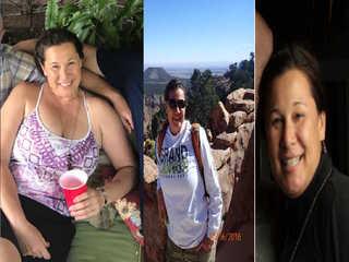 Flagstaff police identify Az teacher's remains