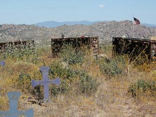 Photo tour: Granite Mountain Hotshots memorial