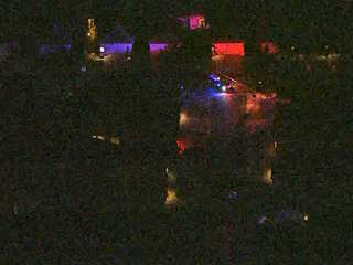 MCSO: Woman dead after hit by car in Sun Lakes