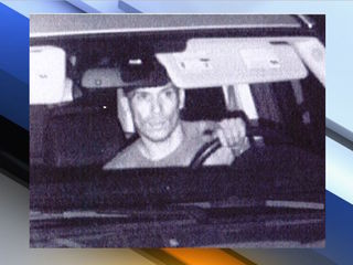 PD: Suspect sought in PV robbery, car theft