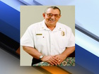 Former Phoenix FD Chief Alan Brunacini has died