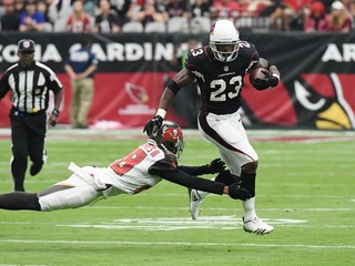 CARDS WIN! 3 takeaways from win over Tampa Bay