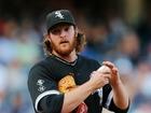 Former MLB pitcher dies in ATV accident