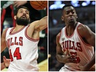 Report: Bulls player injures teammates in fight