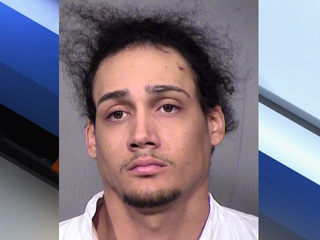 Arrest made in deadly shooting at Phoenix party