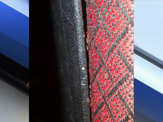 Woman says she was bitten by bed bugs at an AMC
