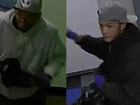 VIDEO: Suspects break wall to enter PHX store