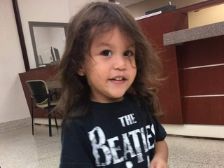 Family: Ariz. boy dies after dental appointment