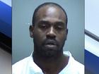 Hearing set for AZ man accused of killing 9