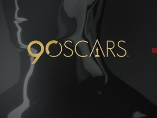 Academy Awards: Which movies won an Oscar