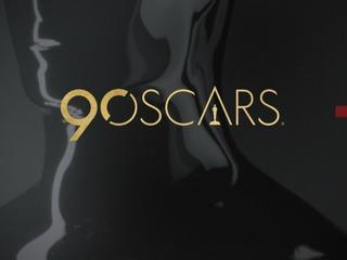 Academy Awards: Which movies won an Oscar