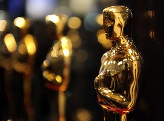 Oscars announce new 'popular film' category