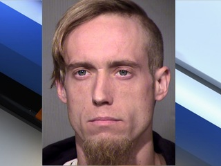PD: PHX boy has broken bones, hair pulled out