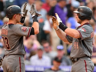 3 upcoming D-backs games kids get in free to see
