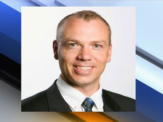 Lawmaker has history of traffic stops
