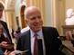 Republicans use McCain video to slam AZ democrat