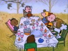 'Charlie Brown Thanksgiving' on ABC Action News
