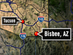 Bisbee approves same-sex civil unions