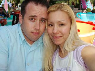 Timeline of events up to Jodi Arias verdict