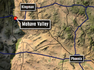 3 people found dead in Mohave Valley home