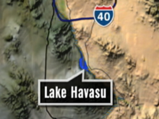 Feds suspend plan to restrict boating in Havasu