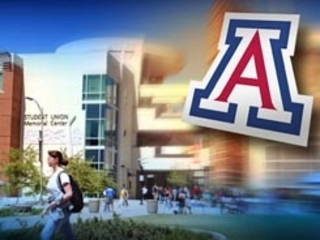 UA professor pleads guilty to defrauding school