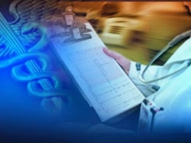 What you can do about surprise medical bills