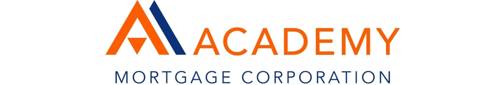 http://www.academymortgage.com/branch/mesaeast