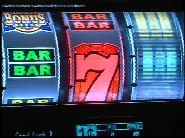 best casino game to win