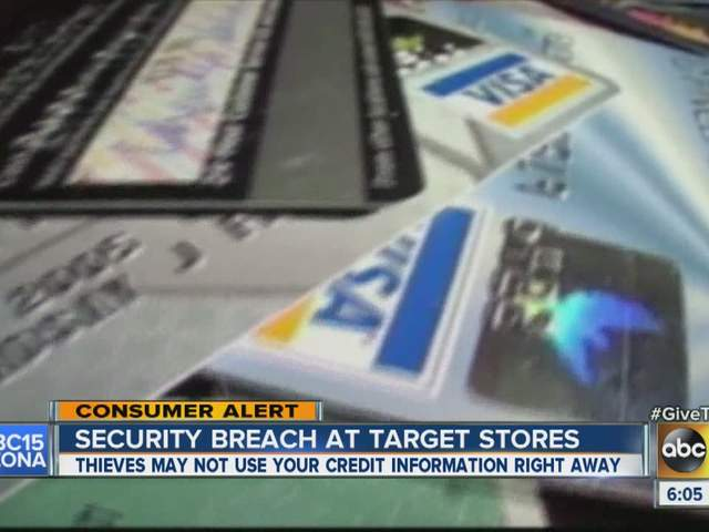 tjx it security breach Money was the root of the reason security wasn't taken more seriously, allowing the compromise of 94 million credit cards the record-breaking breach suffered by the tjx companies didn't just happen—it was the result of conscious choices made by the retailer's it executives to risk not.