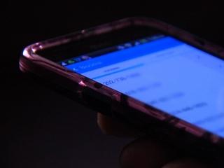 Blocking telemarketer calls: What works best?