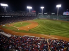 Jury rules in favor of Red Sox in foul ball suit