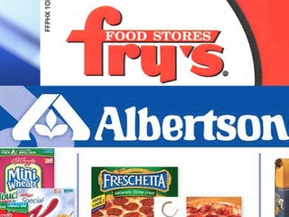 Best deals at grocery stores this week