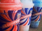 How to get a free slurpee at 7-Eleven this week