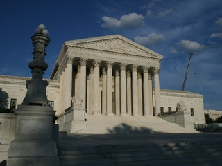 Supreme Court won't upend AZ immigrant licenses