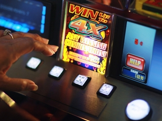 New casino coming to Lake Havasu City area