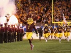ASU beats Oregon State, earns bowl eligibility