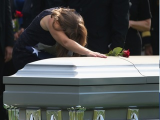 How to get lower funeral costs