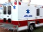 Surprising costs of ambulance rides