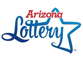 $10.1 million lottery ticket sold in Arizona